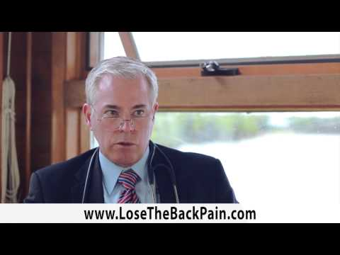 hqdefault - The 7 Day Back Pain Cure Book Review