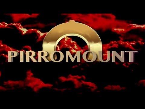 New Pirromount Logo 2014