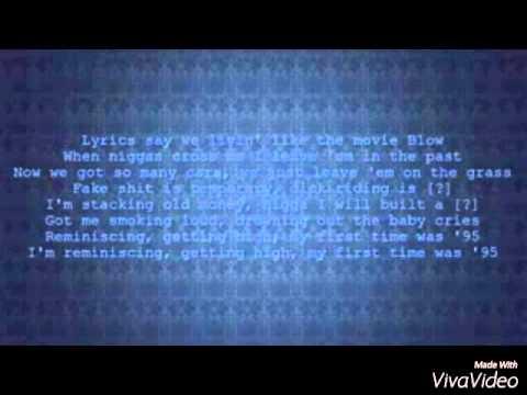 Rick Ross Babies Cry Lyrics HD