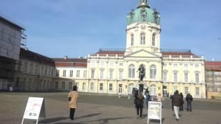 Немецкий замок Нойшванштайн: фотографии, видео, отзывы
