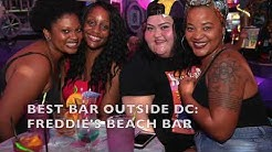 Best of Gay DC 2018