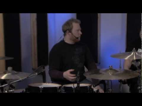 What To Look For When Buying A Drum-Set (Live Broadcast #11)