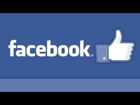 Facebook Likes Indicate High/Low IQ, Sexual Orientation?