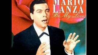 Watch Mario Lanza Be My Love video