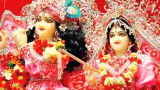Krishna Kanhaiya Krishna Bhajan By Bunty Wadali [Full Song] I Deedar Ho Gaya
