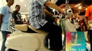 Download stafaband info   Jakarta Fair 2018