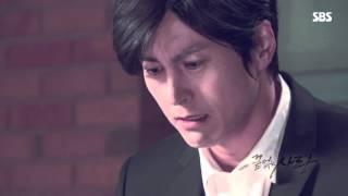 조성모 Jo Sung Mo   사랑합니다 끝없는사랑 OST Official M V