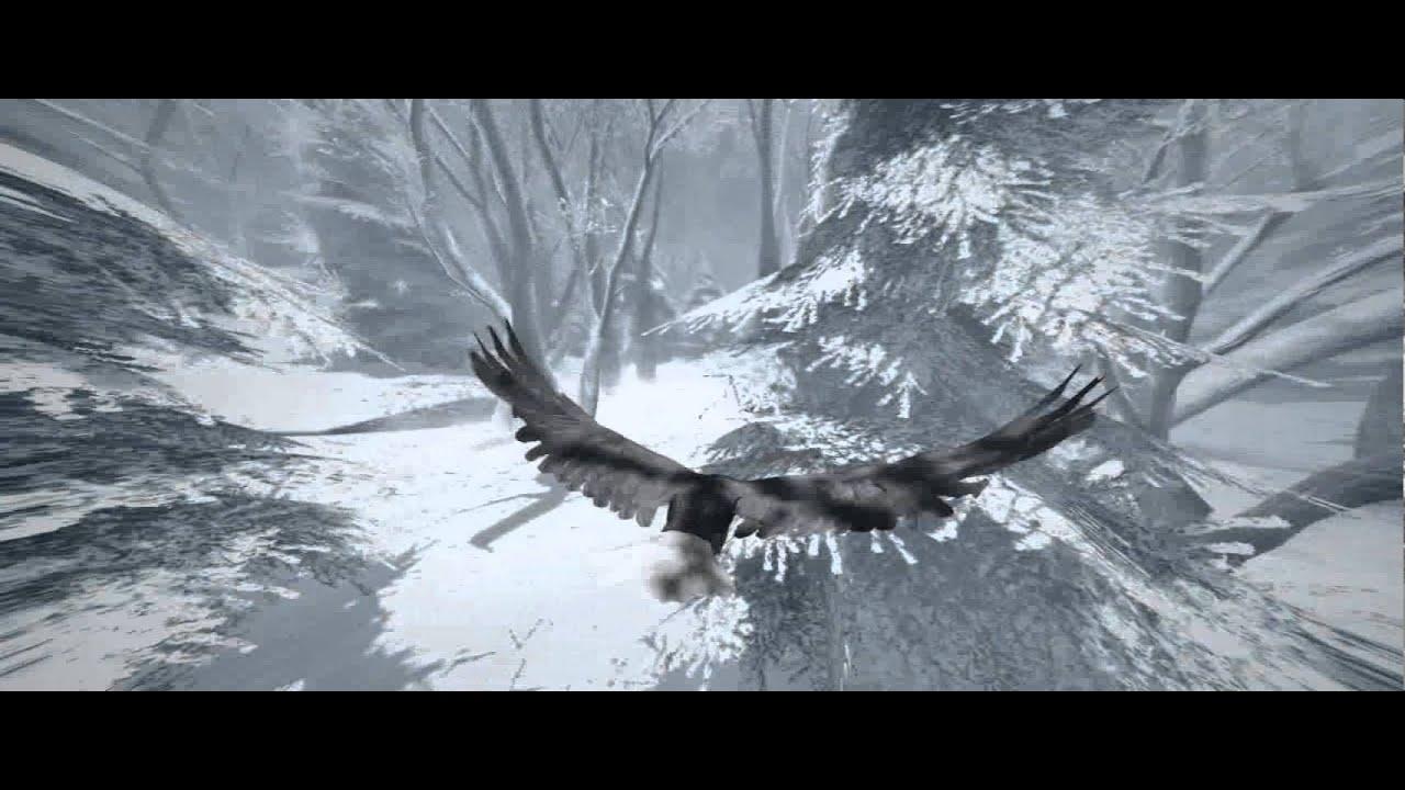 Симулятор орла скачать бесплатно