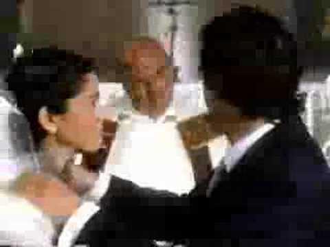 Campaña presidencial 1999 Ricardo Lagos