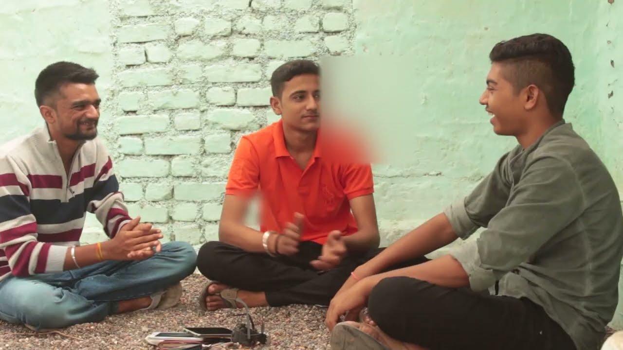 Moto Jugari ||gujarati comedy video  || Wavebeat Studio || Guju comdey || Desi Dude