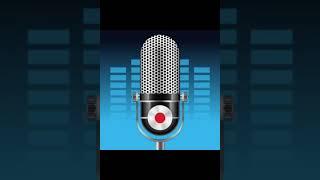 شرح تنزيل مقاطع الموسيقى من Sound cloud للأستاذ محمد علي المدرس