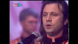 Dilimdekiler солист   Cem Gurdal   Тау шахарым
