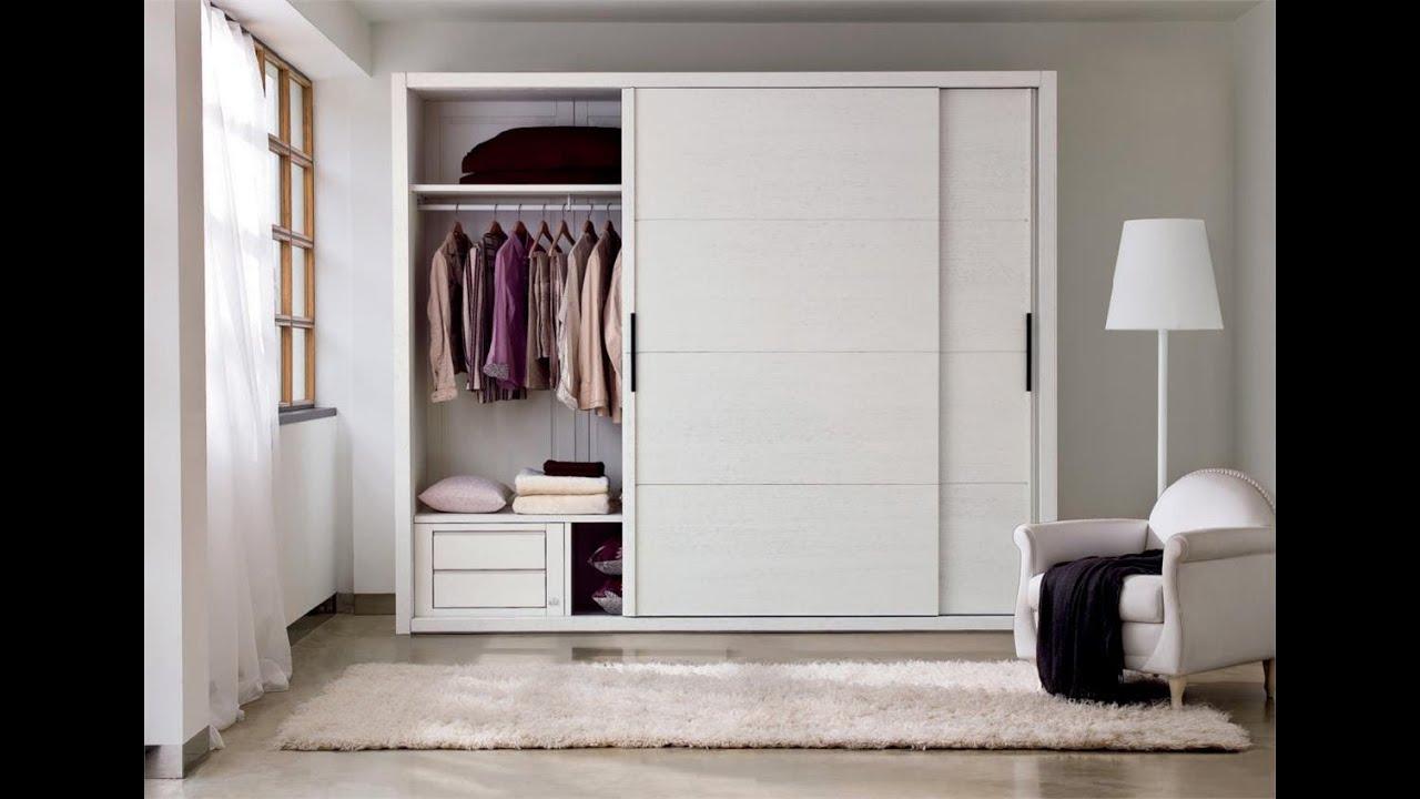 В нашем интернет-магазине можно быстро заказать и купить шкафы недорого, а также другую готовую мебель с доставкой в санкт-петербурге. Звоните: +7 (812) 407-12-62.