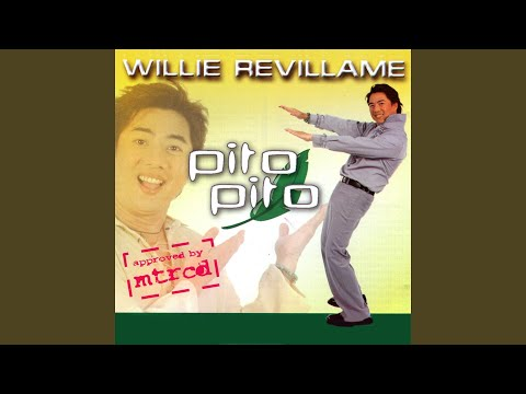 Beep Beep Beep Ang Sabi Ng Jeep (Instrumental)