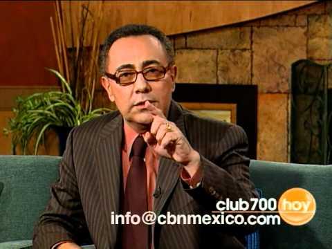 FERNANDO ARAU EN EL CLUB 700 HOY