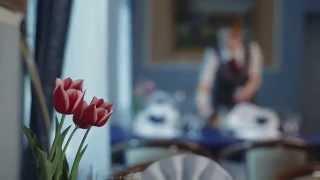Санаторий Центросоюза курорт Белокуриха(Потрясающее видео о курорте Белокуриха! Духовное, чистое и безумно красивое...Увлекательное повествование..., 2014-07-07T08:05:00.000Z)