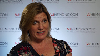 What impact do side effects have on elderly chronic myeloid leukemia (CML) patients?