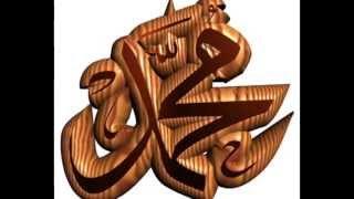 arabic instrumental +201224919053 موسيقى اغنية محمد يارسول اللة ياسمين الخيام