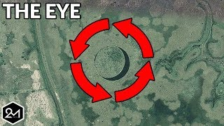 Scientists Finally Discovered the Truth About Rotating Island