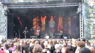 010 Castlefest 2010 Omnia - Taranis Jupiter