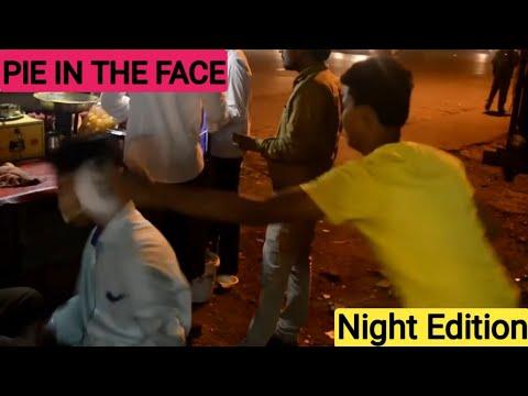 """TROUBLING Mumbaikars"" | Prank in India | Insane Prankster"