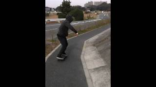 Woodentoy Skateboard Rsurf Sk8