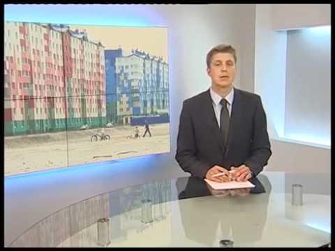 сайт знакомств город ноябрьск