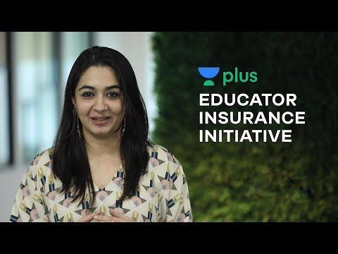 introducing-health-insurance-cover-for-unacademy-plus-educators!