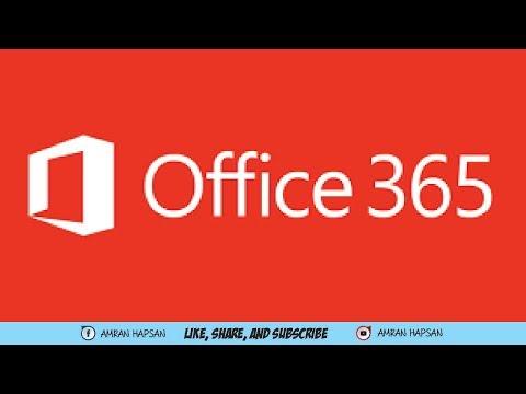 cara-nge-share-soal-ujian-online-yang-dibuat-dengan-microsoft-forms-office-365