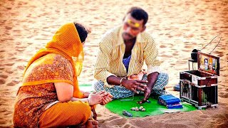 Telugu Islamic Speech        Br Siraj PMF