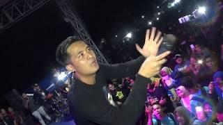 EMPAT MATA #BIAN GINDAS LIVE PERFOM JOGYAKARTA