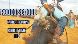 rodeo-school-garrets-return-rodeo-time-110