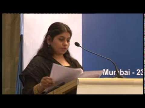 Rules, Regulations and Reforms (23rd January, 2015) Part 1