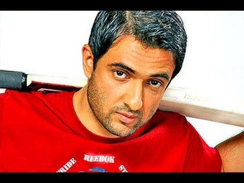 Sanjay Suri On His Film 'My Birthday Song'