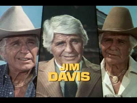 Download Dallas   Season 4 Presentation