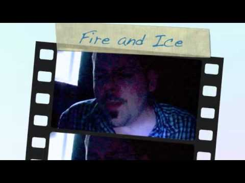 How To Play Sorry Fire And Ice