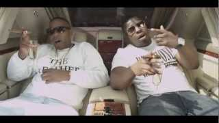 Young Don & J Spades 'Big Dawg' (Official Video)