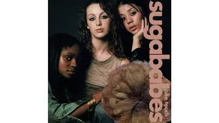 Watch Sugababes One Foot In video
