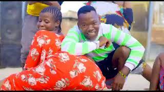 #singeli Mataiga jeshi ft Msaga Sumu - siku izi ukioa Singeli (Official Music Video)