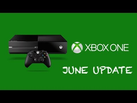 how to change real name on xbox one