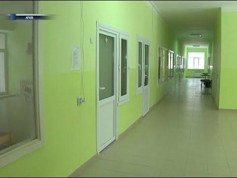 Телеканал ІНТБ: У Тернополі діагностували другий випадок коронавірусу