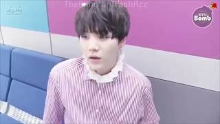 Video BS&T but Everytime Something Erotic Happens Suga Says Wow download MP3, 3GP, MP4, WEBM, AVI, FLV Mei 2018