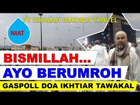 Daftar Paket Umroh, Harga Paket Umroh 081388097656 Risalah Madina Travel. Biaya mulai Rp22 Juta star.