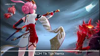 EDM Tik Tok - Top 10 Bản Nhạc Tik Tok Remix Gây Nghiện Hay ♫ Nhạc Tik Tok Hot Nhất 2020 @Lamm EDM