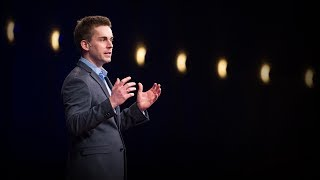 The artificial muscles that will power robots of the future | Christoph Keplinger