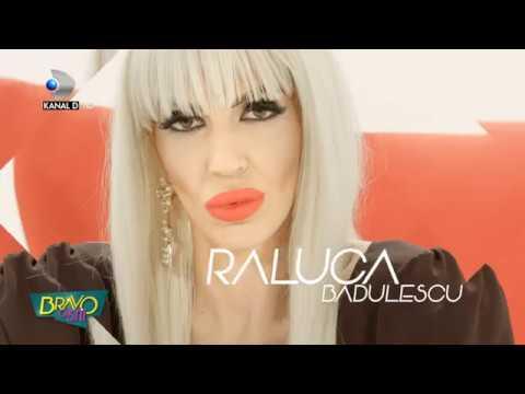 Bravo, ai stil! (27.05.2017) - Gala 18, COMPLET HD
