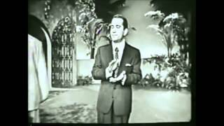 Perry Como - Papa Loves Mambo (1954)