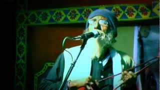 Amjad Phakir - Kopaler Naam Gopalchandra