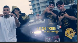 Lion Tribe Entertainment (Mississippi Latin Kings) - 7 K [Shot By: $nap Shawwty]