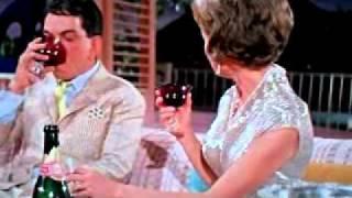 Janet Leigh holder smoking